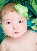 101 sweet and cute baby girl names with meanings 2