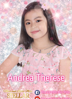 Pre teens andrea therese