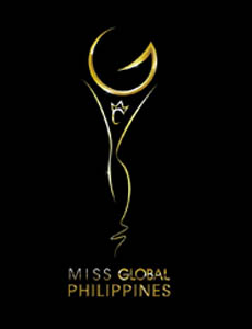 Miss Global Philippines 2017