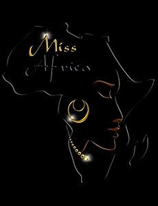 Ms Africa 2018